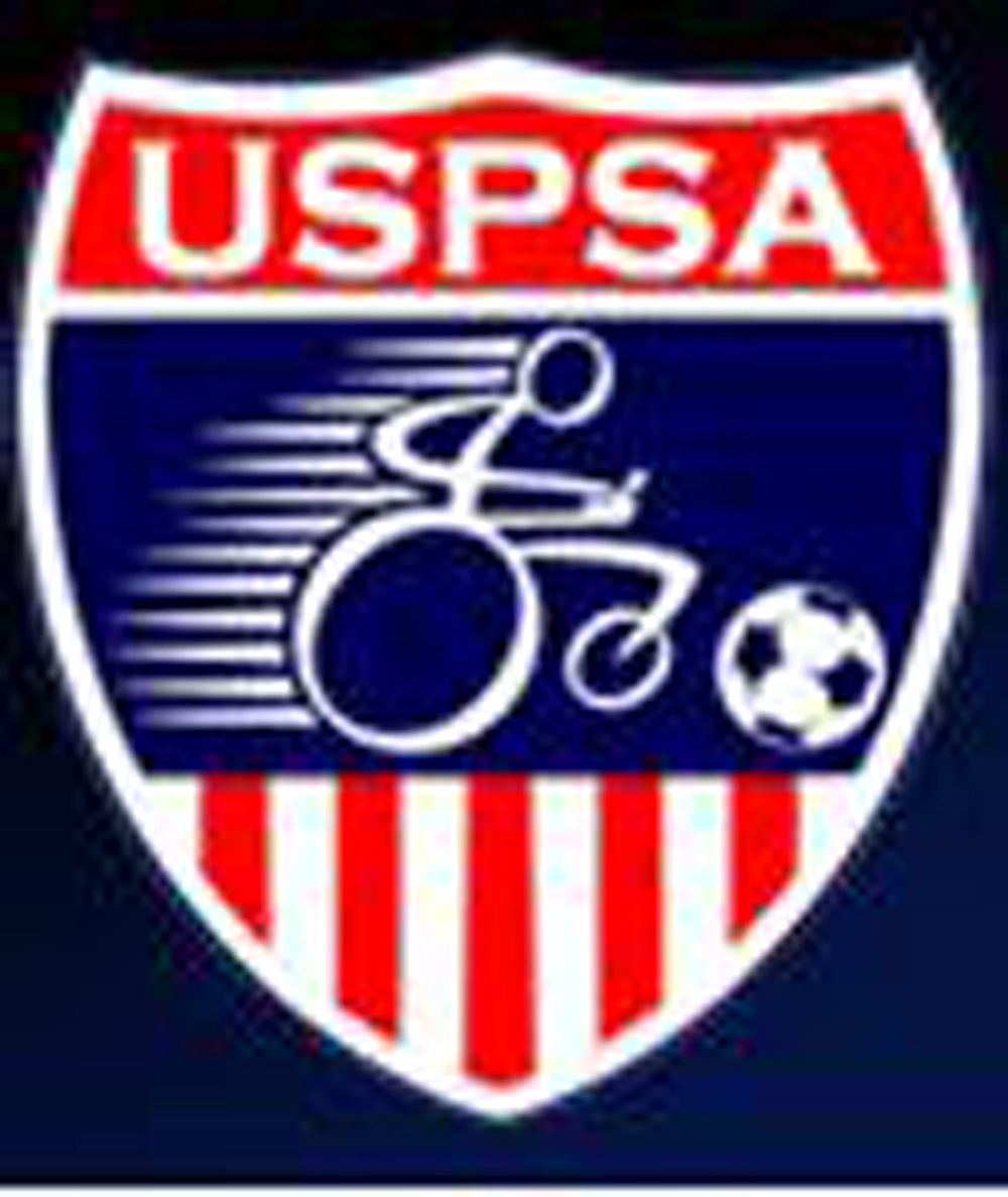 USPSA E-Newsletter for November 2010