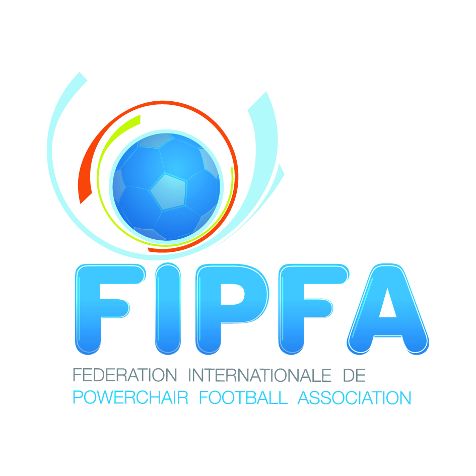 FIPFA Appoints New Director of Sport