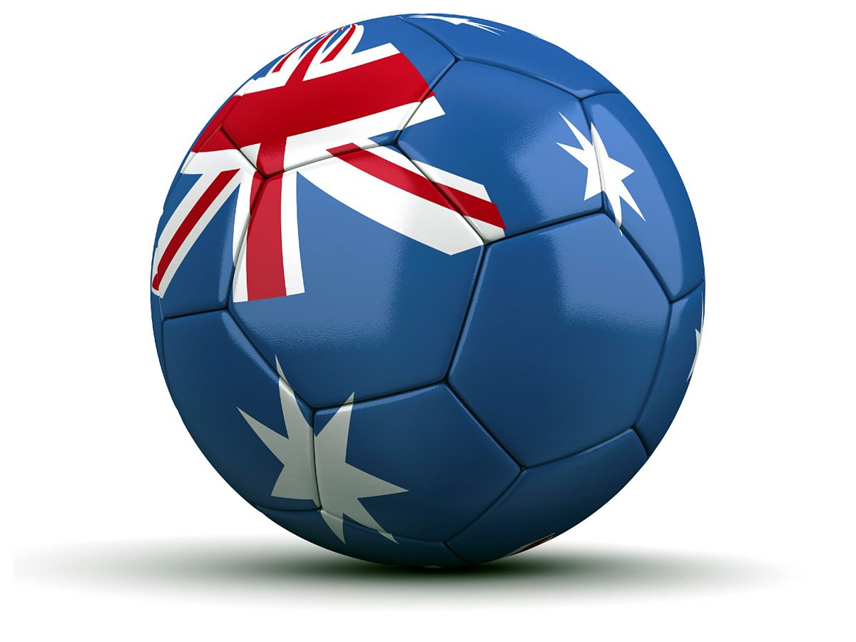 La Newsletter de l'Australian Powerchair Football Association
