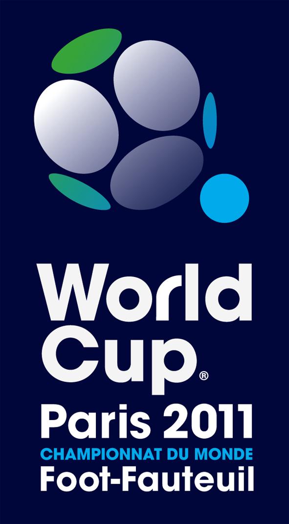 Coupe du Monde 2011 : Le site officiel enfin en ligne !
