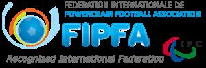 Fipfa.org
