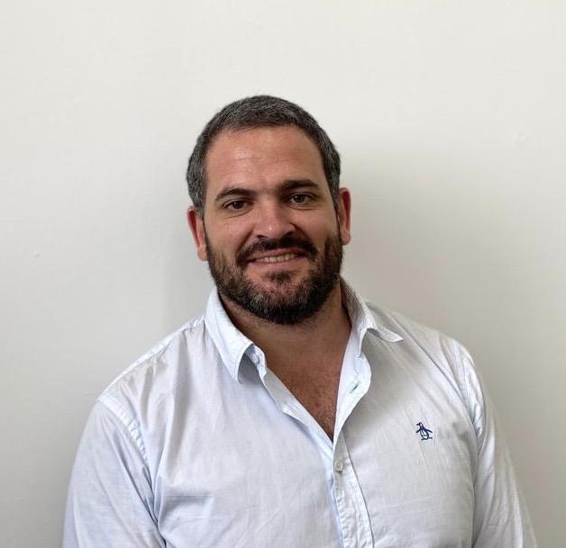 Marcos Lanusse